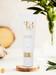 Skincare Products Deep Face Moisturizer Cream Moisturizing Face Lotion