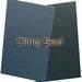 Cylinder Head Gasket Mateiral (Composite Gasket Sheet)