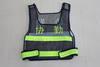 Safety Vest-Reflective Vest-Yuanhui Reflective material