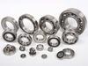 SKF *6207 deep groove ball bearings