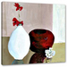 Oil Painting Reproduction and Giclee Print