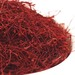 Pure Iranian Saffron  For Sale