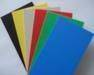 Acrylic Sheet / PMMA Sheet - PVC Foam Sheet / PVC Foam Board