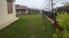 Ultra modern sea, mountain and city view villa in Istanbu Turkey