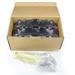 Truck Brake Pads Wva29087 for Iveco Mercedes-Benz Saf Manoe 0044202220