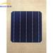 Cheap monocrystalline solar panel A-grade high efficiency solar cell 2