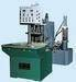 Wax injection machine, dewaxing autoclave