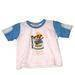 Mens T-shirts, children clothing, polo, hoody, sweaters, jersey, pant