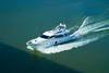 Heysea 78' Flybridge Motor Yacht