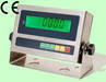 Weighing Indicator (Stainless Steel)