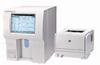 Hematology analyzer HA3000plus