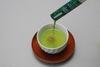 Green Tea from Japan