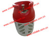 FRP GRP pipe tank CNG LPG industrial cylinder filament wound machinery