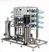 Industrial RO System /EDI SYSTEM