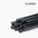 Nuevo plastico tuberia HDPE para abastecimiento de aguaa