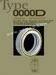 ESG bearings
