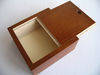 Wine Box, Wooden Gift Boxes, Tea Box, Wood Jewelry Boxes