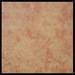 Ceramic Rustic Glazed Tile