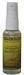 Santa Maria Aromatheraphy Virgin Coconut Body Massage Oil