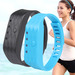 Pedometer Bracelet For Walking, Steps and Miles, Running. Wireless Act
