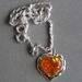 Fashion jewelry and handmade jewelry