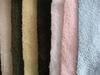 Faux fur, coral fleece, fake fur, artificial fur, synthetic fur, plush