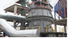 EPC contractor for Cement Plant