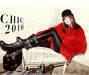 Women's Sheepskin Sheep Fur Coats Fur Jacket With 3 Colors Europe Orde