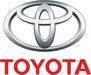 Toyota, Lexus, Nissan, Infinity, Mazda, Suzuki Genuine Auto Spare Parts