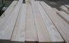European chestnut lumber