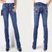 Jeans, textile, kids fashion, T Shirts