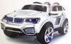 New Ride on car toys electric remote car