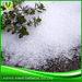 MgSO4.7H2O/Epsom salt/AnhydrateHeptahydrate magnesium sulphate Factory