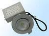 LED Down Lights WZ-DL01