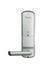 BFS-1000 Fingerprint Doorlock