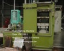 Used Machines of Dryer, Injection Machine, Foam testing machine, mould