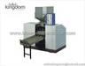 Maquina impresora de rotograbado