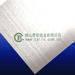 Pre-finish aluminium/aluminum sheet&coil