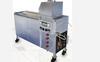 Most Compact Chapati Making machine