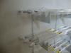 Co2 laser glass tube 40w,80w,100w,130w,150w