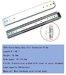 Slide/rail/runner/Drawer Slides/ slide rail/guide
