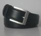 Men's Belts: Leather, PU, Woven & Reversible Belts Manufacturer for Me