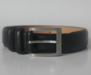 Men's Belts: Leather, PU, Woven & Reversible Belts Manufacturer for Me
