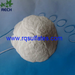 Industry grade zinc sulfate monohydrate