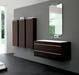 Massage tub, steam room, bathrom cabinet, shower enclosure and panel, etc