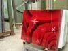 Vacuum Glass Laminating Machine (SG-3000)