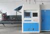 Stainless/aluminum/carbon steel Fiber Laser Cutting Machine-JQ400W