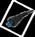 FTTA ODVA/ODC/FULLAXS-compliant connectors