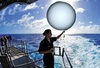 350g High Altitude Balloon Near Space Weather Balloon Meteorological B
