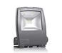 30W LED Flood Lighting, LED Tunnel Light, WaterproofLed Flood Lamp